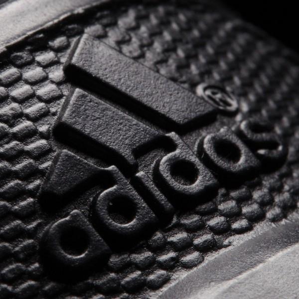adidas-gsg9-7-tactical-boot-black-6.jpg