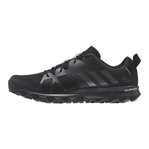 adidas-kanadia-8-tr-trail-running-shoe-men-shoes-black-1.jpg