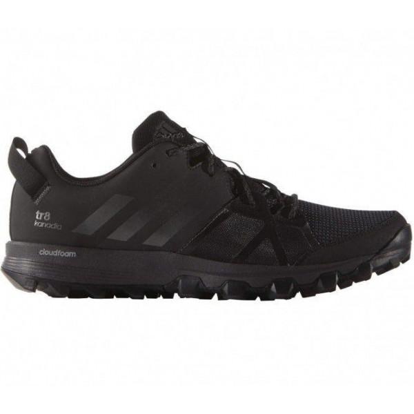 adidas-kanadia-8-tr-trail-running-shoe-men-shoes-black-2.jpg