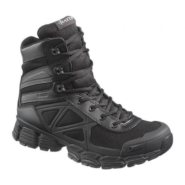 bates-8-velocitor-black-boot-e04032-black-1.jpg