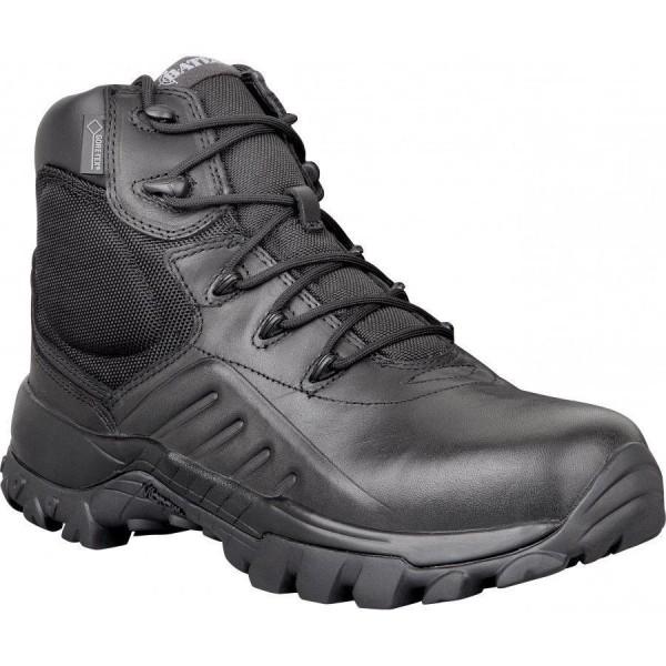 bates-delta-6-ics-6-leather-gore-tex-waterproof-police-side-zip-black-boots-1.jpg