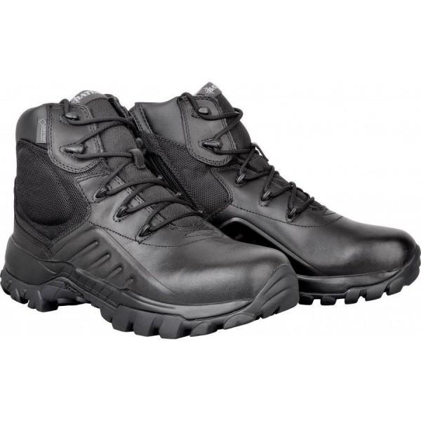 bates-delta-6-ics-6-leather-gore-tex-waterproof-police-side-zip-black-boots-2.jpg