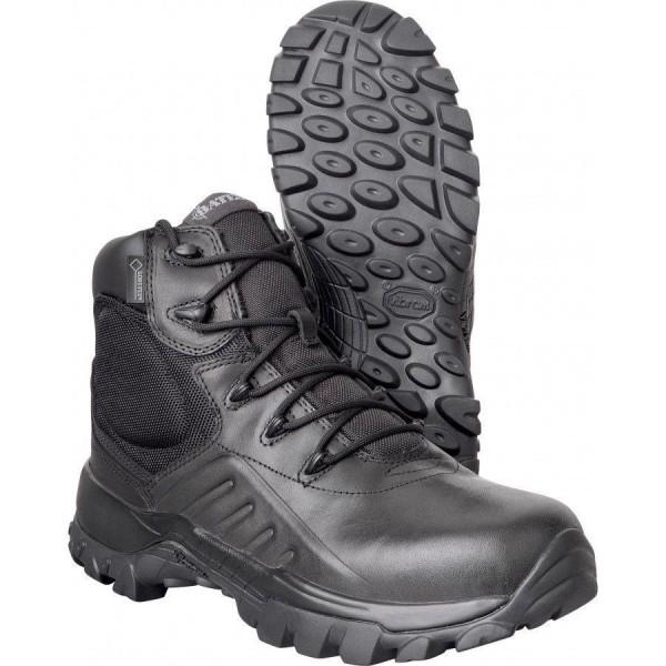 bates-delta-6-ics-6-leather-gore-tex-waterproof-police-side-zip-black-boots-3.jpg