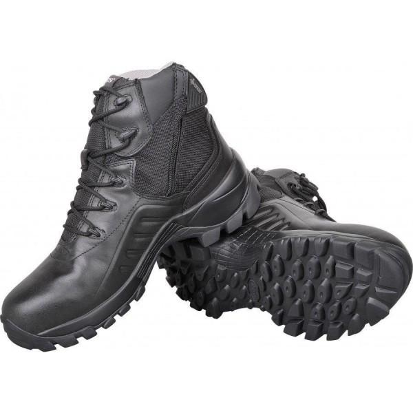 bates-delta-6-ics-6-leather-gore-tex-waterproof-police-side-zip-black-boots-5.jpg