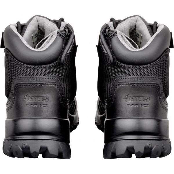 bates-delta-6-ics-6-leather-gore-tex-waterproof-police-side-zip-black-boots-6.jpg