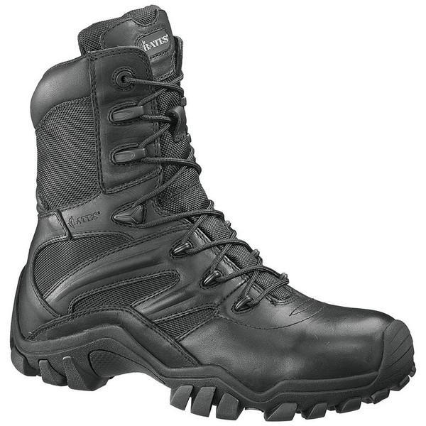 bates-delta-8-side-zip-boot-1.jpg