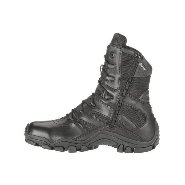 bates-delta-8-side-zip-boot-2.jpg