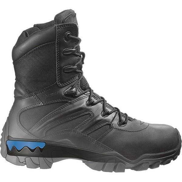 bates-delta-8-side-zip-boot-3.jpg