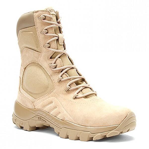 bates-delta-9-desert-boot-1.jpg