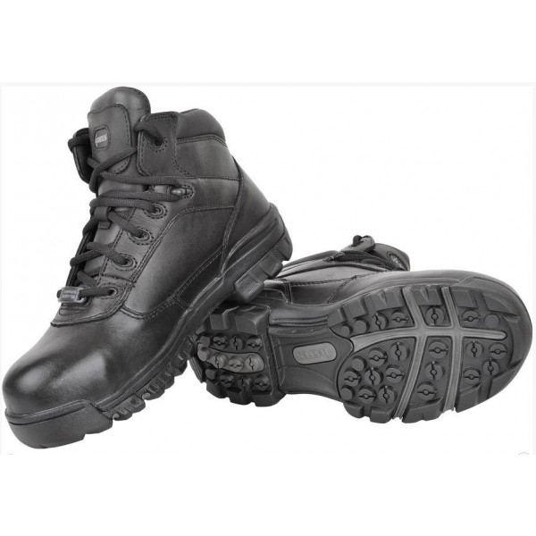 bates-ens3-composite-toe-5-safety-boot-1.jpg