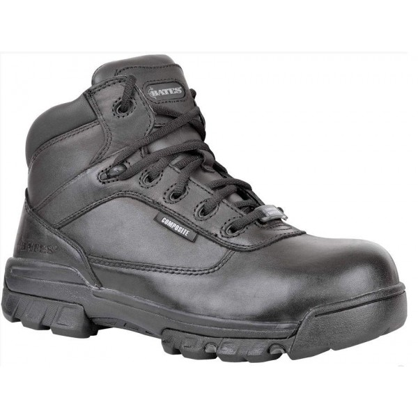 bates-ens3-composite-toe-5-safety-boot-2.jpg
