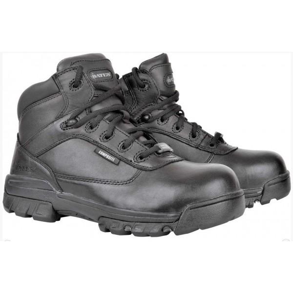 bates-ens3-composite-toe-5-safety-boot-3.jpg
