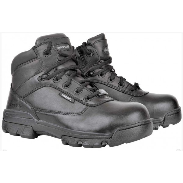 bates-ens3-composite-toe-5-safety-boot-3.jpg