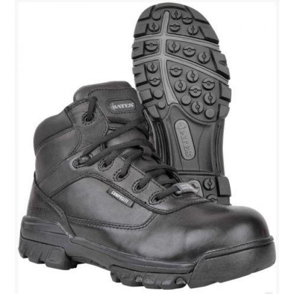 bates-ens3-composite-toe-5-safety-boot-4.jpg