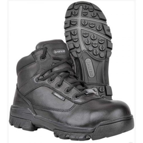 bates-ens3-composite-toe-5-safety-boot-4.jpg