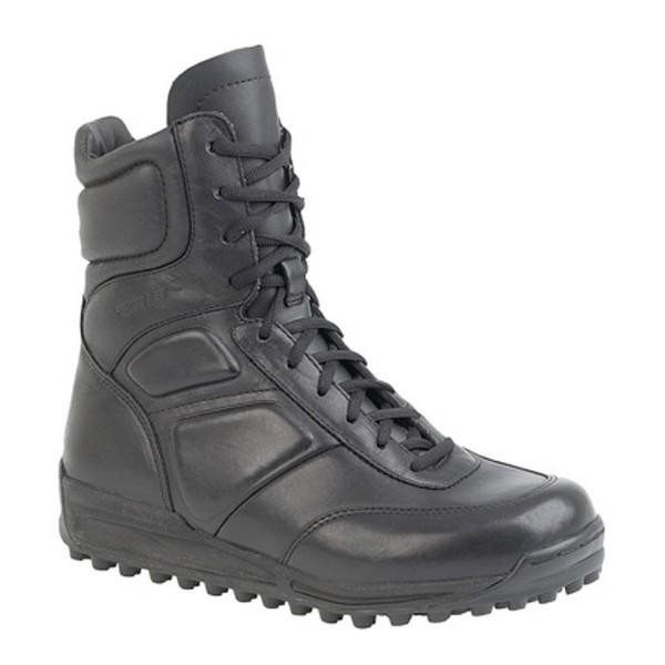 bates-spyder-falcon-8-all-leather-police-tactical-boot-black-1.jpg
