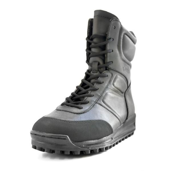 bates-spyder-falcon-8-all-leather-police-tactical-boot-black-2.jpg
