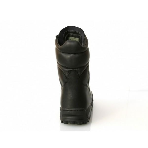 bates-spyder-falcon-8-all-leather-police-tactical-boot-black-3.jpg