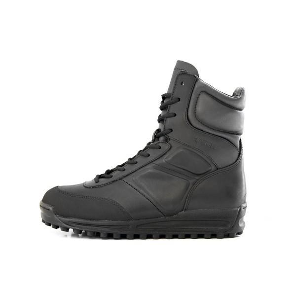 bates-spyder-falcon-8-all-leather-police-tactical-boot-black-4.jpg