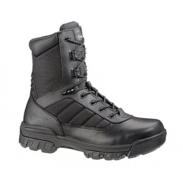 bates-tactical-e02261-ultra-lites-8-side-zip-boots-1.jpg