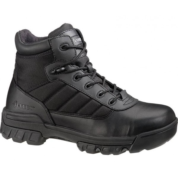 bates-tactical-sport-5-boot-black.jpg