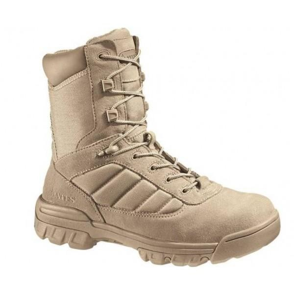 bates-tactical-sport-8-desert-boots-1.jpg