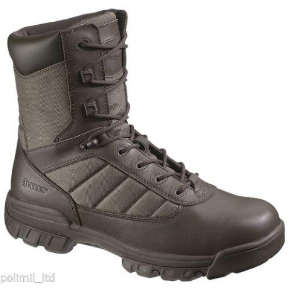 bates-tactical-sport-8-military-combat-lightweight-mod-brown-mtp-boot-all-sizes-1.jpg