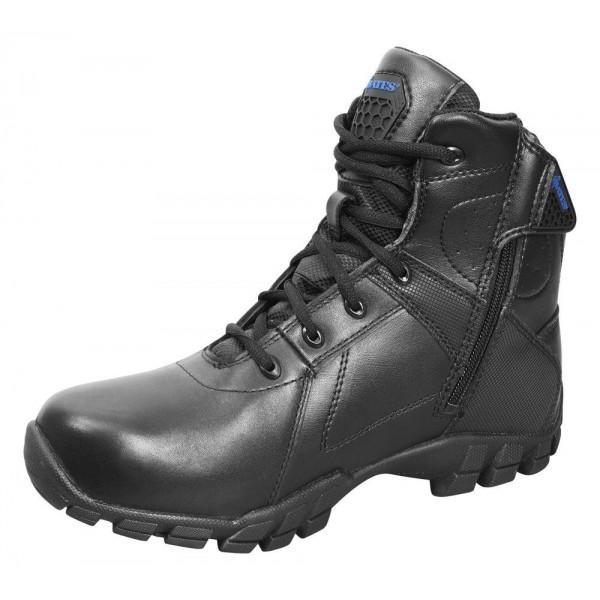 bates-tactical-waterproof-6-side-zip-strike-boots-police-black-e07006-2.jpg