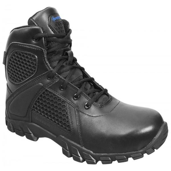 bates-tactical-waterproof-6-side-zip-strike-boots-police-black-e07006-3.jpg