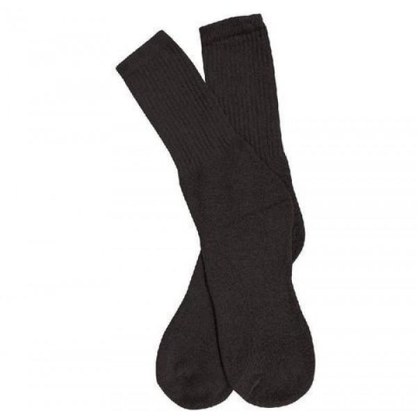 black-patrol-socks_large.jpeg