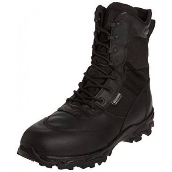 blackhawk-mens-warrior-wear-black-ops-boots-black-1.jpg
