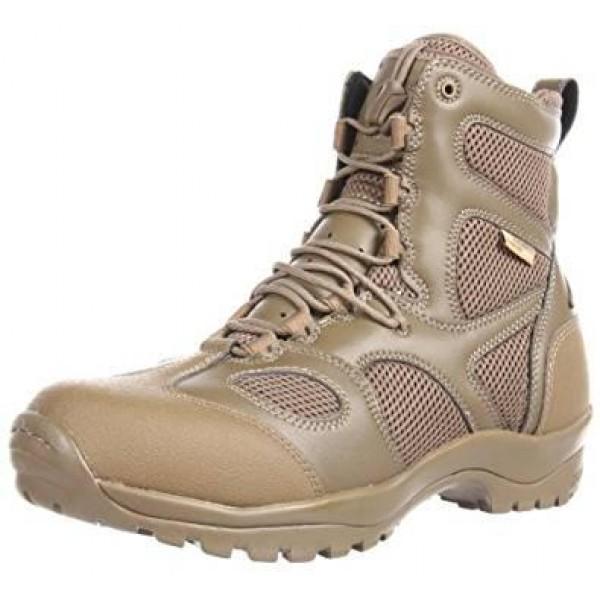 blackhawk-mens-warrior-wear-light-assault-boots-coyote-tan-1.jpg