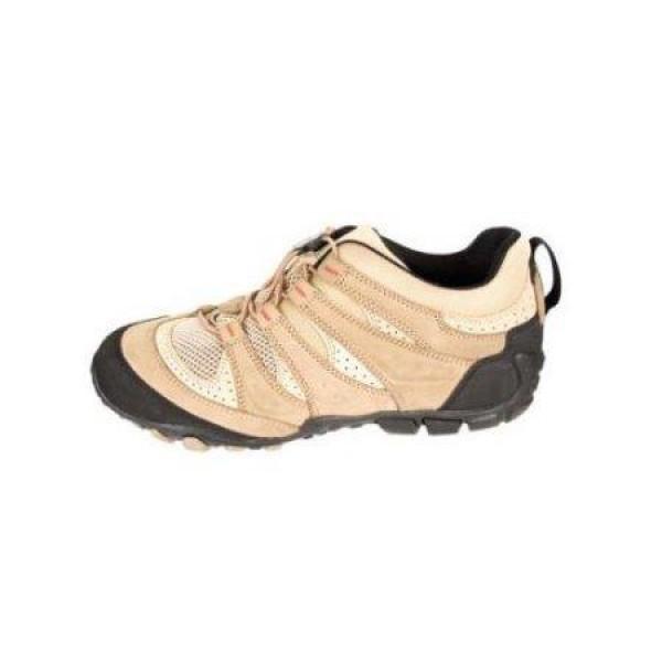 blackhawk-tanto-light-waterproof-insole-hiker-boots-desert-tan-1.jpg