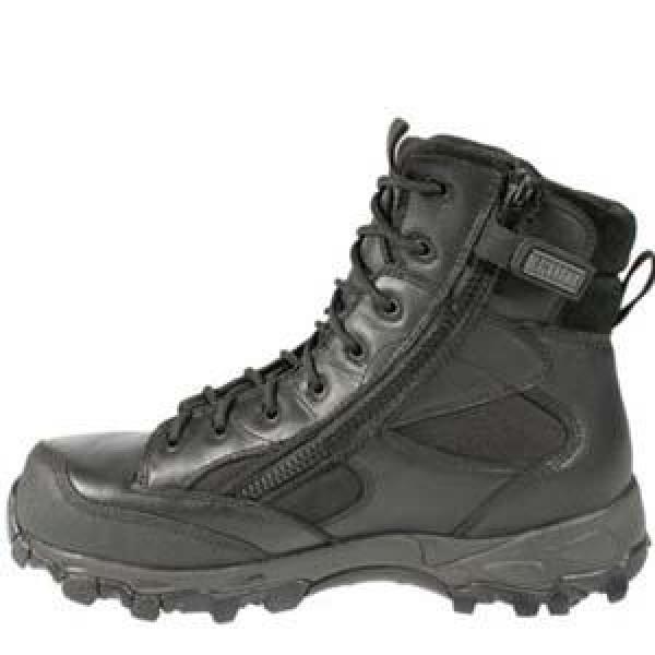 blackhawk-warrior-wear-zw7-side-zip-boots-black-1.jpg