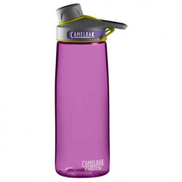 camelbak-chute-075l-pink-drink-bottle-1.jpg