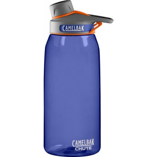 camelbak-chute-1l-marine-blue-1-1.jpg
