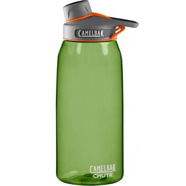 camelbak-chute-water-bottle-1-litre-1000ml-sage-water-1.jpg