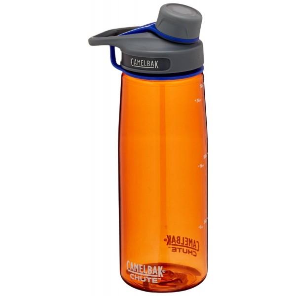 camelbak-chute-water-bottle-1l-rust-1.jpg