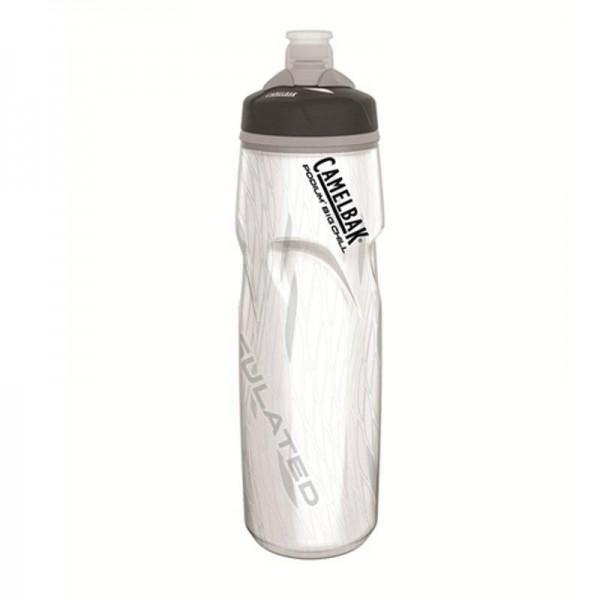 camelbak-podium-big-chill-insulated-bottle-750ml-black-carbon-1.jpg