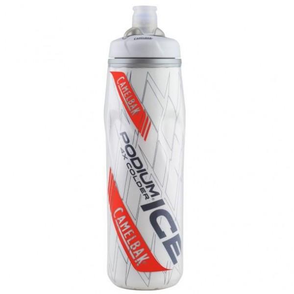 camelbak-podium-ice-610ml-bottle-610ml-clear-crimson-1.jpg
