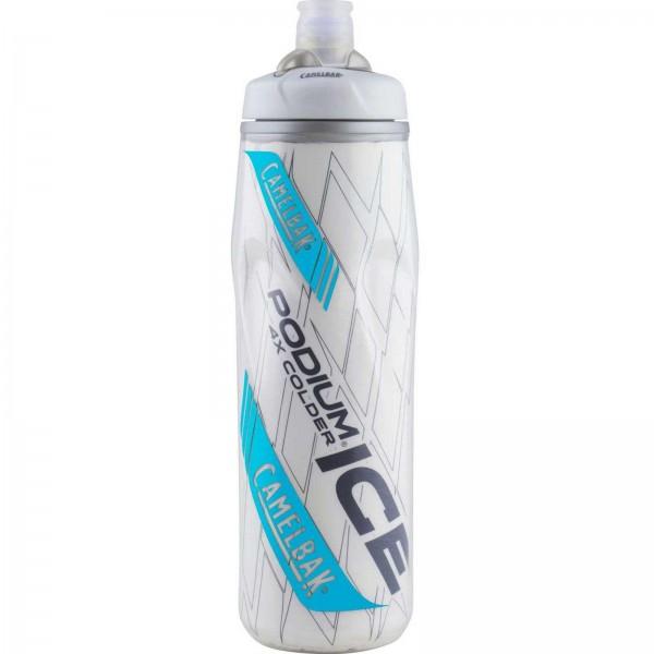 camelbak-podium-ice-610ml-bottle-610ml-electric-blue-1.jpg
