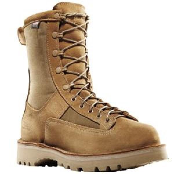 danner-mens-26000-desert-acadia-boots-1.jpg
