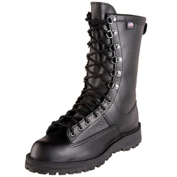 danner-mens-fort-lewis-10-inch-200g-law-enforcement-boots-black-1.jpg