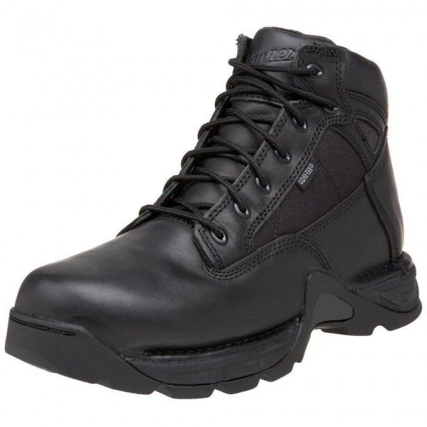 danner-striker-ii-45-gtx-men-s-waterproof-law-enf-tactical-uniform-boots-black-1.jpg