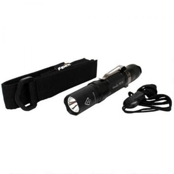 fenix-pd30-flashlight-six-output-257-lumens-cr123a-click-type-tailcap-switch-aluminum-body-black-holster-lanyard-1.jpg
