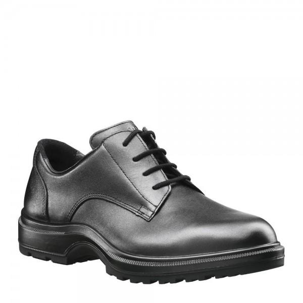 haix-airpower-c1-mens-gore-tex-police-shoes-black-1.jpg
