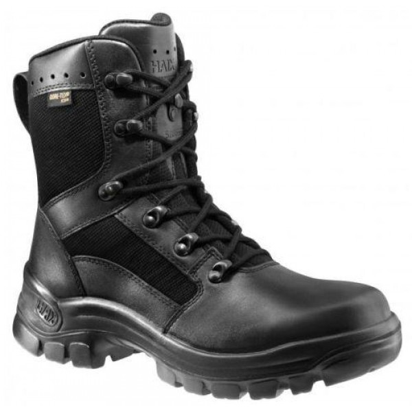 haix-airpower-p6-high-boot-tactical-police-combat-military-waterproof-all-sizes-1.jpg
