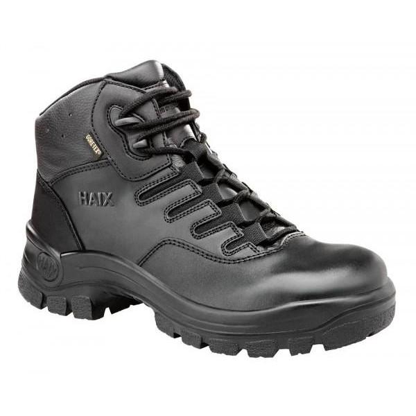 haix-airpower-p65-goretex-boots-black-1.jpg