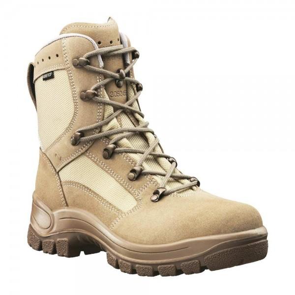 haix-airpower-p9-goretex-army-desert-boots-1.jpg