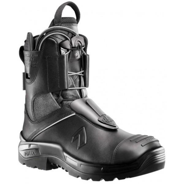 haix-airpower-r91-crosstech-waterproof-public-order-police-boots-1.jpg